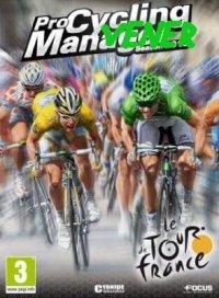 Pro-Cycling-Vener MANAGER: les résultats !!!