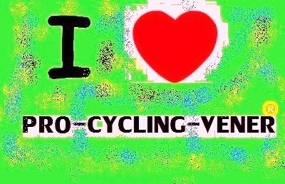 Pro-Cycling-Vener