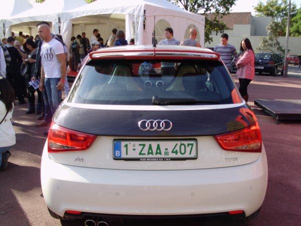 notre futur voiture!!!
