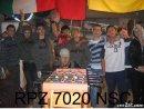 Photo de RPZ-7020-NSC