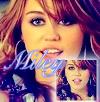 Photo de Look-Miley-Cyrus-x3