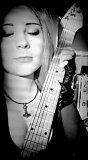 Photo de True-Metalheads