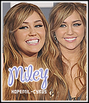 Photo de HopeMil-Cyrus
