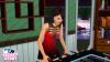 """Audiences : """"Secret Story Sims"""" toujours fort sur Mystir !"""