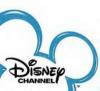 Disney-Teens