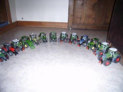 tracteursssss
