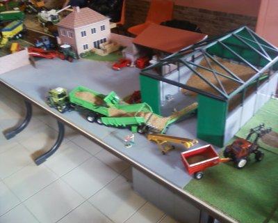 expo fressin 2012