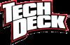Techdeck15