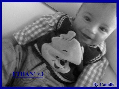 ETHAAN ..