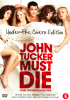 John Tucker doit mourir !