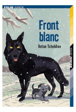 Décembre 2011: Froid comme un hiver russe