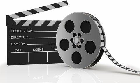 Sondage : LC Mai 2014 : Les romans adaptés au cinéma