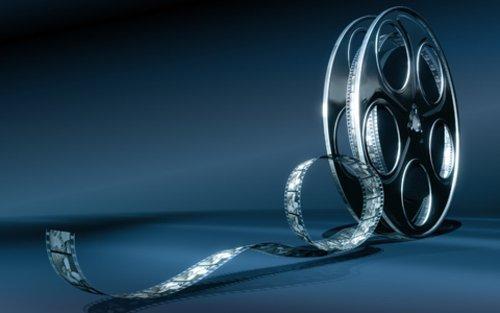 LC Mai 2014 : Les romans adaptés au cinéma