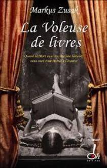 Mai 2014 : Un roman adapté au cinéma