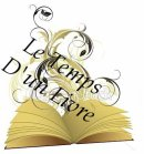 Photo de le-temps-dun-livre