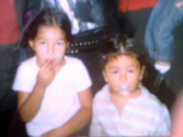 méyo & Solétaa