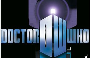 Dossier Doctor Who: Episode1: Une longue vie pour un seigneur du temps Part 2