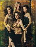 Photo de best-charmed