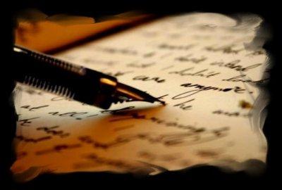 [....la lecture est un voyage que l'on peut répéter autant de fois que l'on veut....]