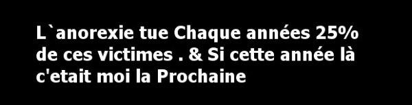 Y`a Pas De : 'La Rouue Tourne..`' ; JFait Juste Confiaance Au Meektoub`.. * (!)