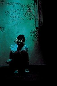 Requiem Freestyle (2012)