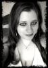 Laurène - 24 ans - 90 j'aime :)