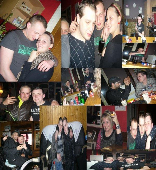 super fiesta :)