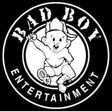 bad boy bad boy hum hum