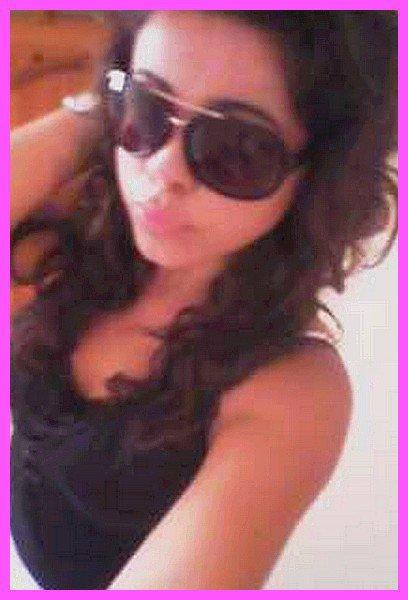 ♥ RABZOUZA N°13 ♥