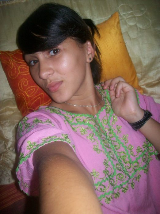 ♥ RABZOUZA N°3 ♥