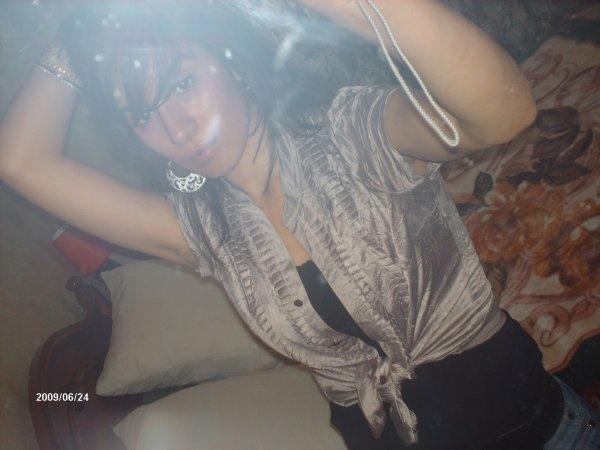 ♥ RABZOUZA N°2 ♥