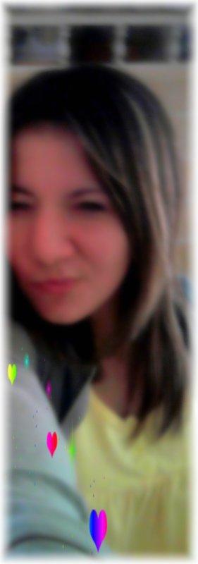 ♥ RABZOUZA N°5 ♥