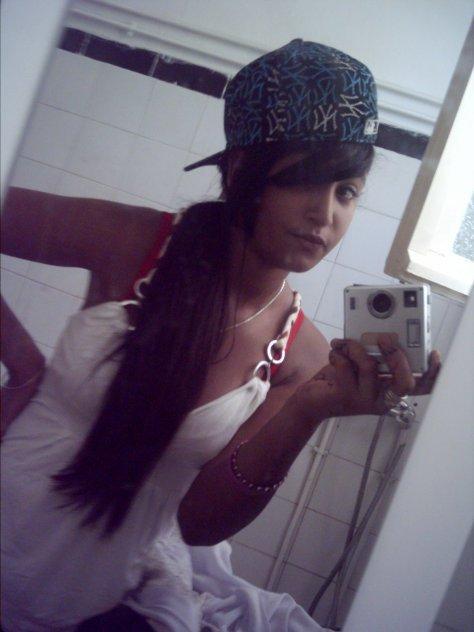 ♥ RABZOUZA N°12 ♥