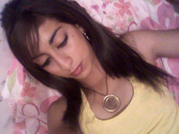 ♥ RABZOUZA N°15 ♥