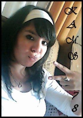 ♥ RABZOUZA N°16 ♥