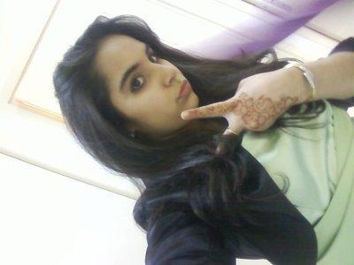 ♥ RABZOUZA N°23 ♥