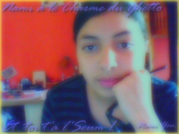 ♥ RABZOUZA N°41 ♥