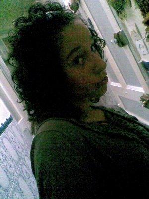 ♥ RABZOUZA N°35 ♥