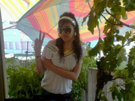♥ RABZOUZA N°37♥