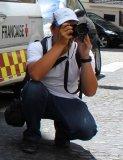 Photo de alexsecours