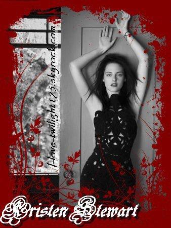 Montage de Vampiiiire-Diaries