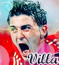 Photo de Soccer-Villa