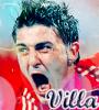 Soccer-Villa