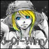 Journal-0f-Winry
