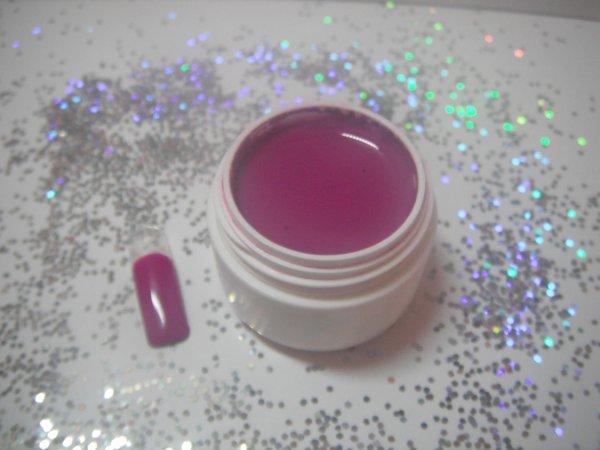 Gels de couleurs à vendre 8.01¤htva