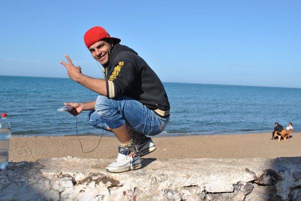 bni saf le 01/01/2011