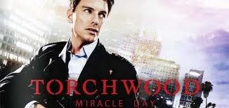 Torchwood: Le Jour Du Miracle