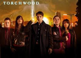 Blog de Blog-Torchwood