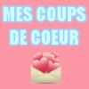 coupdecoeuretcoupdeblues