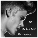Photo de Juz10-Belieber